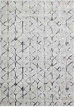 Bazaro Rectangle Area Rug, 230cm x 160cm (L x W),