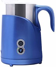 BBGSFDC Milk Frother Milk Frother Household