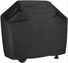 BBQ Cover Barbecue Grill Outdoor Protector