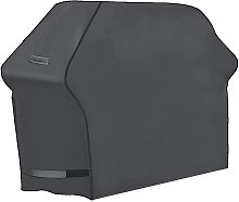 BBQ Cover Inch Waterproof Barbeque Cover Heavy