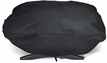 BBQ cover Weber 7110 Q1000 series Oven grill cover