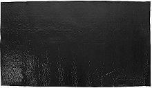 BBQ Floor Mat, Portable BBQ Floor Protection mat