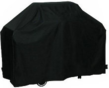 BBQ Gas Grill Cover 57 Inch Barbecue Waterproof
