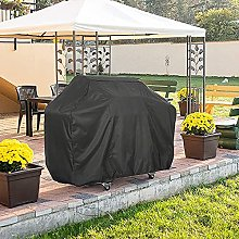 BBQ Grill Barbeque Cover Anti-Dust Waterproof