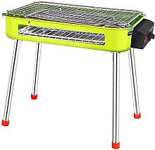 BBQ Grill Household Non-Barbecue Multifunctional