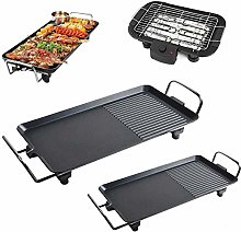 BBQ Hob Cooking, Electric Grill,Electric BBQ Grill