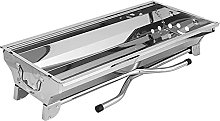 BBQ Outdoor Stainless Steel BBQ Grill BBQ Grill