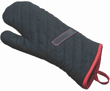 BBQ Oven Gloves Tramontina
