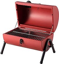 BBQ Portable Outdoor Barbecue Home Kitchen BBQ