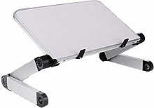 BBrand Mini Laptop Stand Lap Desk For Bed Couch