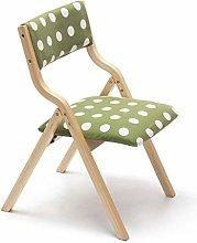 BBWYYQX Chair Folding Seats, Chair Folding Bar