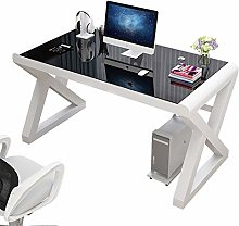 BBWYYQX Table Desktop Computer Desk Household