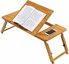 BBWYYQX Table Fold Bedside Desk Computer Desk,Desk