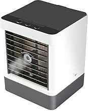 Bcamelys 3 In 1 Air Cooler, Purifier And