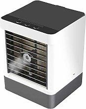 Bcamelys Personal Air Cooler