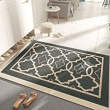 BCDALN Area Rugs Four Seasons Carpets Household