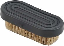 BCDZZ Soft Hard Bristle Brush Cleaning Shoe Boot