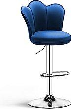 BCLGCF Counter Height Bar Stools, Lift Chair,