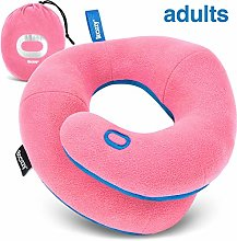 Buy BCOZZY Neck support pillows online | LIONSHOME