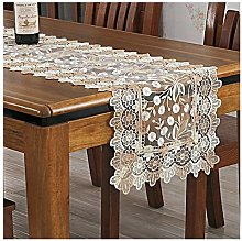BDBT Party Decorations Home Kitchen Table Runners