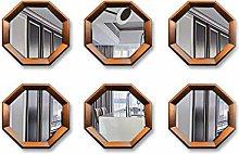 BDD Mirrors,American-Style Decorative, Side Wall