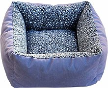 BDD Pet House Cat Nest Kennel Small Dog Washable