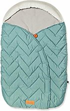 BDD Pet House Kennel Cat Nest Small Dog Medium Dog