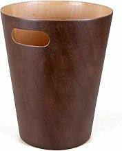 BDD Waste Bins Trash Bin Storage Bucket Home