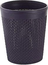 BDD Waste Bins Trash Can - Household, Storage