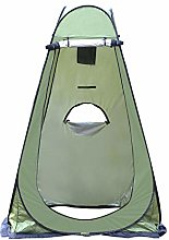 BDLeKing Pop Up Pod Changing Room Privacy Tent