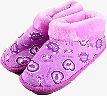 BDN Keeping Foot Warmer,Walkable electric