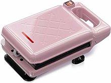 BDwantan Sandwich Toaster 600W Electric Toast