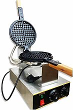 BDwantan Sandwich Toaster Stainless Steel Waffle