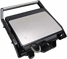BDwantan Toaster Grilled Cheese Sandwich Maker