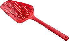 BDYALINGVN Mesh Strainers Kitchen Durable Shovel