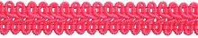 Be-Creative 15mm DOUBLE SCROLL Gimp Braid