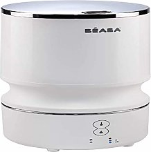 Béaba – Humidifier Low Noise with Cold Water