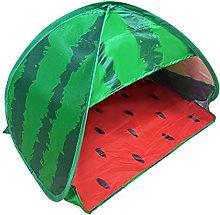Beach Sunshade Tent Pop Up Beach Tent for UV Sun