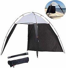 Beach Tent, Camping Sunshade Awning, Outdoors