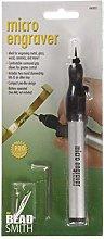 Beadsmith Micro Engraver