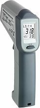 Beam Infrared-Thermometer Symple Stuff