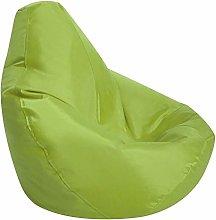 Bean Bag Bazaar Kids Gaming Chair, Indoor Outdoor