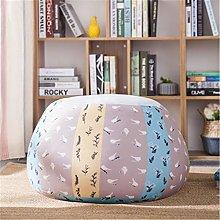 Bean Bag Chair Bean Bag Chair Inflatable Sofa -