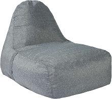 Bean Bag Sofa Chair Recliner Sofa Cotton With