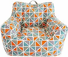 Beanbag Tatami Lazy Couch Thick Cushion Single
