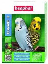 Beaphar Care+ Small Parakeet 250G - 250g - 343350