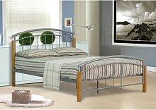 Beard Bed Frame Marlow Home Co.