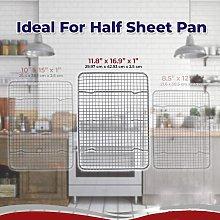 Bearsu - 100% Stainless Steel Roasting & Cooling