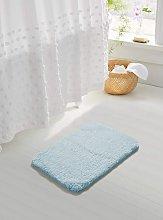 Bearsu - Bathroom Rug Non Slip Bath Mat for