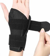 Bearsu - Breathable Wrist Support Wrist Bandage -